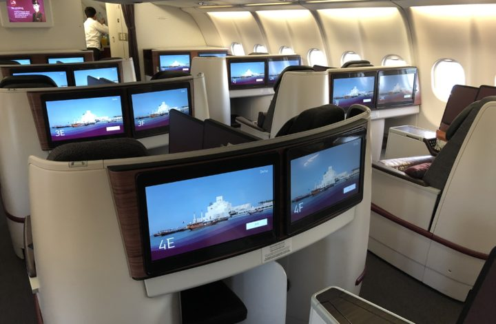 qatar-a330-business