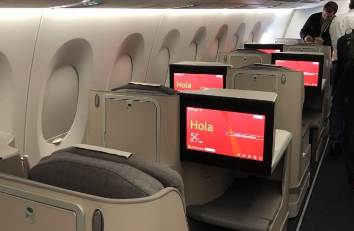 iberia-business-a350-ezeiza-madrid